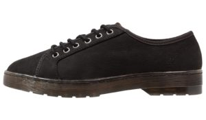 Casual Shoes Are Extremely Comfortable and Design With Formal Wear