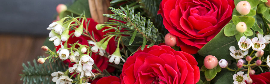How to Celebrate the Festive Season With Beautiful Thanksgiving Flowers