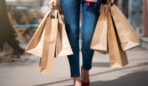 Useful Tips for Good Clothes Shopping