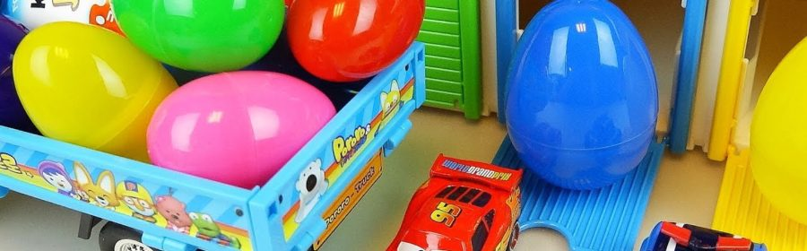 Why You Should Choose To Give Wooden Toys To Children